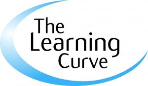 TLC E-learning