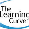 Picture of The Learning Curve